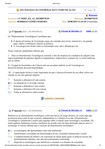 Aluno_ RODRIGO GOMES PEREIRA • aula 2