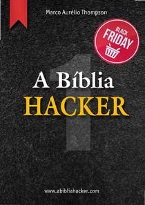 1 1 A Biblia Hacker - Volume 1 - Marco Aurelio Thompson pdf