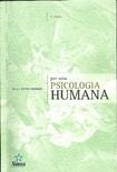 Mauro Martins Amatuzzi - Por uma Psicologia Humana