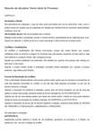 Resumo da disciplina Teoria Geral do Pro (2)