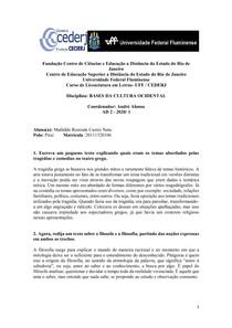 AD2_Mathilde R Castro Neta_ BCO_ Piraí (1)