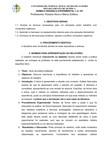 Modelo_Relatorio_357