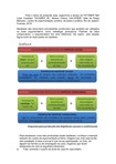 CCJ0051-WL-A-AMRP-05-Estratégias Argumentativas