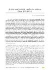 A arte sem história- Mulheres artistas (XVI-XVIII)