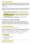 APOL  POLITICA ECO E CONTEMPORANEA nota 10