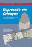 Depressão em criancas