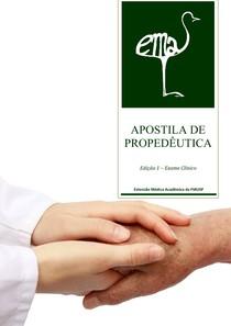 apostila propedeutica