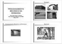 5-ProcessamentoMecanico
