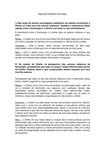 Exercicios Sociologia Direito