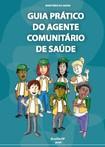 LIVRO Guia Prático do Agente Comunitário de Saúde