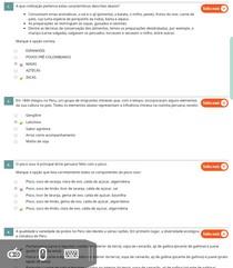 Exercícios com Respostas Tópicos.png