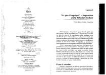 PSIC_1_PTC-Ai Que Preguiça, Sugestões Para Estudar Melhor