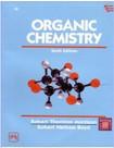 MORISSON   Organic Chemistry