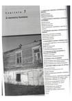 Introdução a Psicologia - Temas e Variações - Cap. 7   A Memória Humana