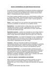 9. Abuso e dependência de substâncias psicoativas