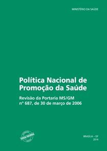 PNPS_Revisao portaria 687_2015