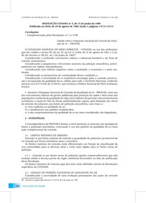 3 CONAMA_RES_CONS_1989_005
