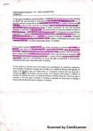 P1 Administração Financeira - Leonardo Lima