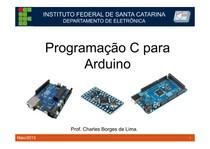 progrcarduino 150410135805 conversion gate01