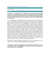 Caso 1_CCJ02281