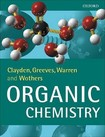 Clayden-Organic Chemistry - Clayden