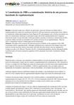 Revista_Mosaico_-_A_Constituio_de_1988_e_a_comunicao_histria_de_um_processo_inacabado_de_regulamentao_-_2014-01-08