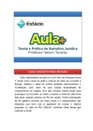 CCJ0009-WL-AMMA-16-Revisão do conteúdo e aplicação prática