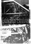 Estática das estruturas   Humberto Soriano 3ed. completo
