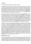 Convict Conditioning (Condenado Condicionado) - Paul Wade (Traduzido) - 02 Puxada
