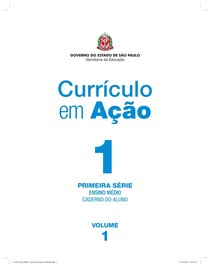Currículo-em-Ação_EM_1ª-série_volume-1