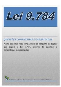 LEI  9.784