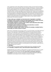 CASO CONCRETO 2 DE SOCIOLOGIA JURÍDICA E JUDICIÁRIA