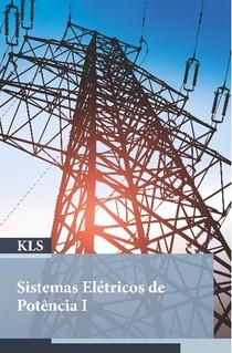 SISTEMAS ELÉTRICOS DE POTÊNCIA I