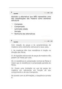 AV1 - Corrigida