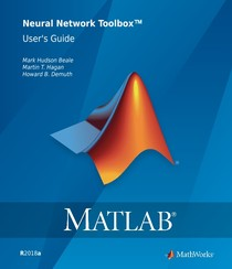 Neural Network ToolBox MaTlAb R2018a - Matlab - 12