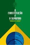 A constituição e o Supremo 5a edicao