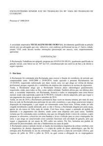 _Contestação Trabalhista (1)