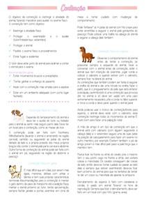 Meios de contenção veterinária