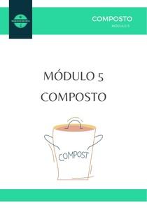 MÓDULO 5 COMPOSTO