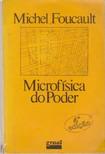 SS1 O nascimento da medicina social Capítulo V de Microfísica do Poder Michel Foucault (1)