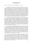 Berger   artigo Indivíduo e Sociedade[1]