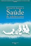 Manual do Adolescente