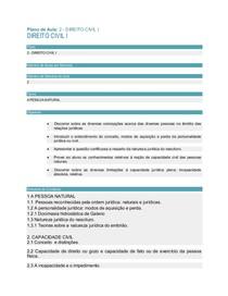 CCJ0006-WL-PA-02-Direito Civil I-Antigo-15835