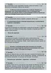 Resumo provas TÓPICOS ESPECIAIS EM ADMINISTRAÇÃO14