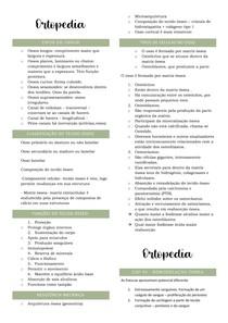Ortopedia cap1