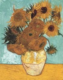 Vincent Willem van Gogh-still_life_vase_with_twelve_sunflowers
