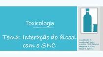 toxico alcoolismo