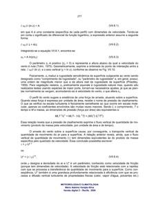 291_METEOROLOGIA_E_CLIMATOLOGIA_VD2_Mar_2006