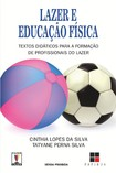 LAZER_EDUCACAO_FISICA