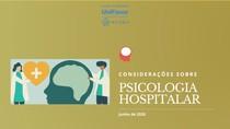Apresentação - Psicologia Hospitalar